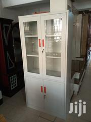 Office File Cabinet | Furniture for sale in Central Region, Kampala