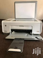 UK Printer HP Photosmart C3180 | Commercial Property For Sale for sale in Western Region, Kisoro