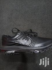 Nike Airmax | Shoes for sale in Central Region, Kampala