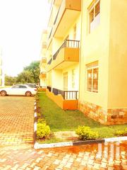 Najeera Apartments for Rent | Houses & Apartments For Rent for sale in Central Region, Kampala