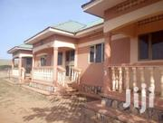Namugongo Modern Two Bedroom House for Rent at 300K   Houses & Apartments For Rent for sale in Central Region, Kampala