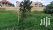 25 Decimals On Forcedsale In Kira Malawa At Give Away Price With Title | Land & Plots For Sale for sale in Central Region, Kampala