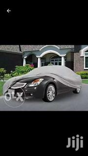 Verosa Car Cover | Vehicle Parts & Accessories for sale in Central Region, Kampala