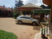 House On Sale At Buziga With 3 Bedrooms Lake View Asking Price | Land & Plots For Sale for sale in Central Region, Kampala