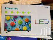 Brand New Hisense Tv 40 Inches | TV & DVD Equipment for sale in Central Region, Kampala
