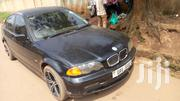BMW G-Series 2001 Blue | Cars for sale in Central Region, Kampala