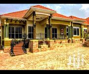 Kira Tasty House for Sell | Houses & Apartments For Sale for sale in Central Region, Kampala