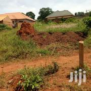 Kira Mamerito Road Prime 25 Decimal Plot Of Land  For  Sale 130m | Land & Plots For Sale for sale in Central Region, Kampala