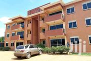 Kyanja Kisaasi Road Two Self Contained Apartment | Houses & Apartments For Rent for sale in Central Region, Kampala