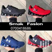 Under Armour Casual Out Fits for Designers in Original | Shoes for sale in Central Region, Kampala