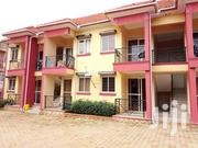 Kansanga Super Double Self Contained Apartment for Rent at Only 400k | Houses & Apartments For Rent for sale in Central Region, Kampala