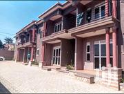Kisaasi 10 Unit Apartment Building for Sell | Houses & Apartments For Sale for sale in Central Region, Kampala