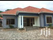 Kyanja Gorgeous Bungaloo On Market | Houses & Apartments For Sale for sale in Central Region, Kampala