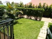 3 Bedrooms Duplex Houses for Rent in Bukoto- Kisasi | Houses & Apartments For Rent for sale in Central Region, Kampala