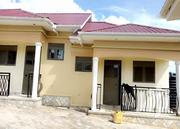 Bweyogerere Executive Self Contained Double Room House for Rent at 200 | Houses & Apartments For Rent for sale in Central Region, Kampala