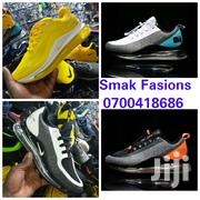 Nike Air Max 720 Model for Men in Original | Shoes for sale in Central Region, Kampala