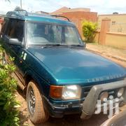 Land Rover Discovery I 1998 | Cars for sale in Central Region, Kampala