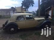 Antic | Cars for sale in Eastern Region, Jinja