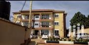 Najjera Condominiums On Market | Houses & Apartments For Sale for sale in Central Region, Kampala