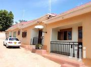 Kireka Namuongo Road Self Contained Double Room House 4rent at 250K | Houses & Apartments For Rent for sale in Central Region, Kampala