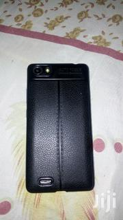 Tecno WX3 P 8 GB Gray | Mobile Phones for sale in Central Region, Kampala