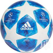 Original Tubeless Waterproof Soccer Balls(One Year Guarantee) | Sports Equipment for sale in Central Region, Kampala