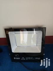 Solar Flood Lights/Outdoor Lights, Large Compounds And Home | Home Accessories for sale in Central Region, Kampala