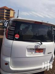 Toyota Sienta | Cars for sale in Central Region, Kampala