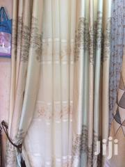 Modern Curtains 35000 Per Meter | Home Accessories for sale in Central Region, Kampala