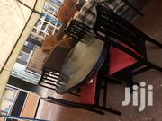 4 Seator Dinning Table | Furniture for sale in Central Region, Kampala