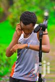 Want A Photographer Or Videographer Am A Pro Indeed Just Text Or Call | Travel & Tourism Jobs for sale in Kampala, Central Region, Uganda