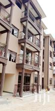 Two Bedroom Apartment For Rent In Mengo   Houses & Apartments For Rent for sale in Kampala, Central Region, Uganda