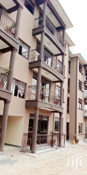 Two Bedroom Apartment For Rent In Mengo   Houses & Apartments For Rent for sale in Central Region, Kampala