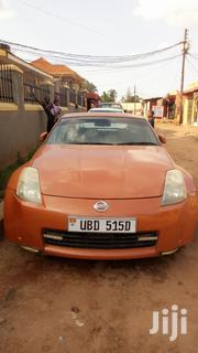 Nissan 260Z 2003 | Cars for sale in Central Region, Kampala