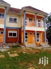 Apartment for Rent in Ntinda   Houses & Apartments For Rent for sale in Central Region, Kampala