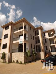 Cosy Three Bedroom Apartment for Rent | Houses & Apartments For Rent for sale in Central Region, Kampala