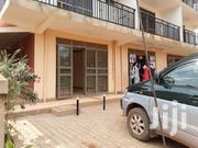 Shop For Rent, Perfect For Pharmacy, Clinic, Medical Centre Or Both | Commercial Property For Rent for sale in Central Region, Kampala