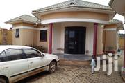 Najjera Two Bedroom House Is Available for Rent at 350k | Houses & Apartments For Rent for sale in Central Region, Kampala
