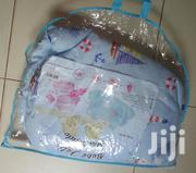 Baby Tent At Lowest Price | Babies & Kids Accessories for sale in Central Region, Kampala