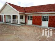 4 Bedrooms House at Namuwongo | Houses & Apartments For Rent for sale in Central Region, Kampala
