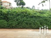One Acre Plot Of Land At Buddo Near Kings College Buddo | Land & Plots For Sale for sale in Central Region, Kampala