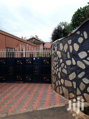 Furnished Houses At Makindye Luwafu In A Well Developed And Accessible | Houses & Apartments For Rent for sale in Central Region, Kampala