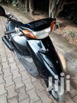Yamaha 2009 Black | Motorcycles & Scooters for sale in Kampala, Central Region, Uganda