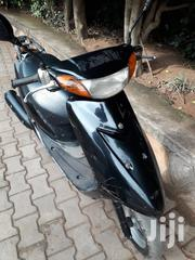 Yamaha 2009 Black | Motorcycles & Scooters for sale in Central Region, Kampala