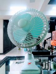 Desktop Fans | Home Appliances for sale in Central Region, Kampala