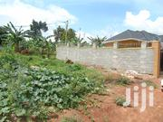 Plot On Sale!! Sonde-seeta Rd 65m 15decimals | Land & Plots For Sale for sale in Central Region, Kampala