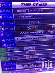 Xbox360 Chipping | Video Games for sale in Central Region, Kampala