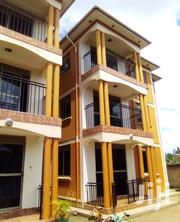 Kansanga Brandnew 2bedroom Apartment for Rent   Houses & Apartments For Rent for sale in Central Region, Kampala