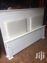 Queen Size 5by6 | Furniture for sale in Central Region, Kampala