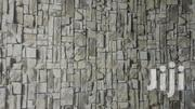 Original Wall Papers | Home Accessories for sale in Central Region, Kampala